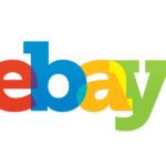 ¿Es seguro comprar y vender por Internet?