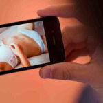 Sexo por Internet…para complacer a tu pareja