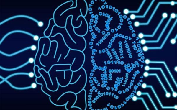 ¿Detectar el cáncer mediante inteligencia artificial?