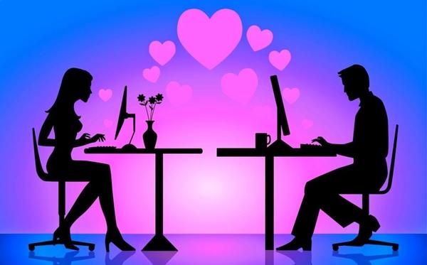 ¿Hemos convertido el amor en un producto de consumo?